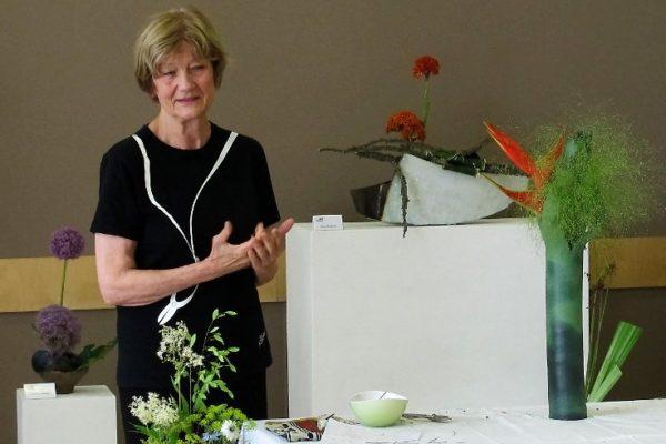 Teresa Dittrich