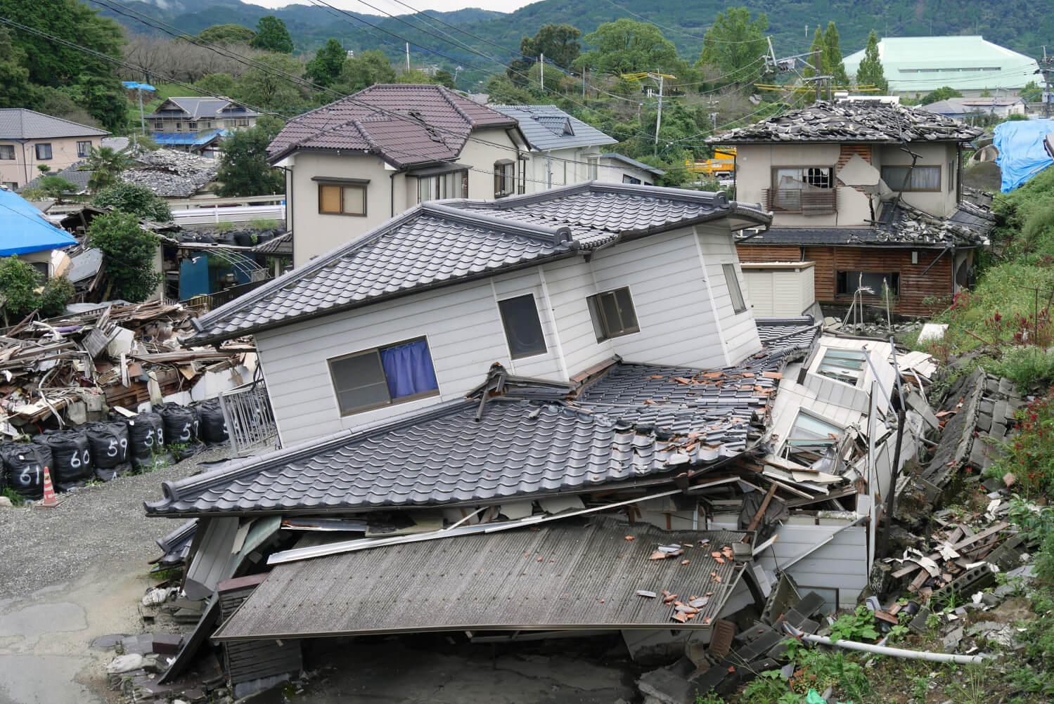 zemetrasenie-dzisin